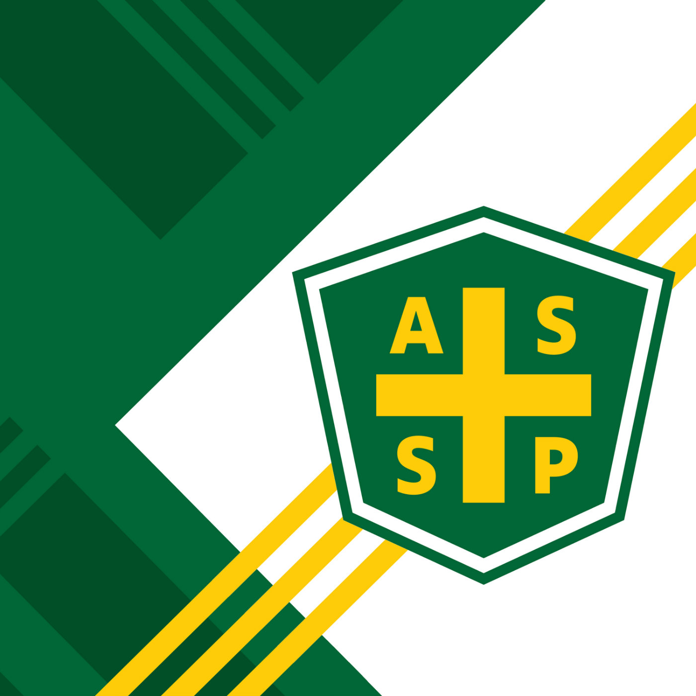 ASSP Safety Podcasts